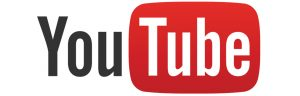 viaggideldente su youtube
