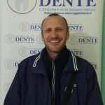 migliori dentisti croazia albania