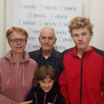 viaggi dal dentista in croazia
