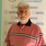 studio dentistico Viaggideldente in Albania a Valona
