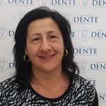 i viaggi del dente dentisti croazia e albania