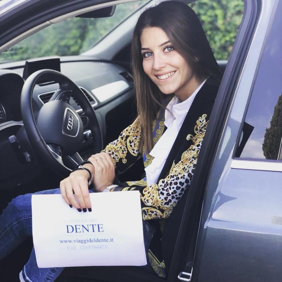 viaggideldente viaggi del dente dentisti croazia e albania
