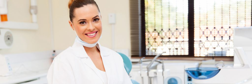 dentista di fiducia a rijeka viaggi del dente