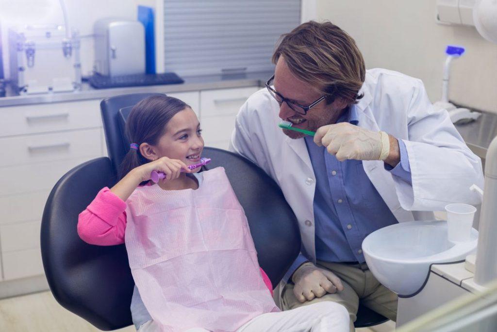 dentisti di fiducia viaggideldente tirana