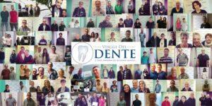 viaggi del dente dentisti in croazia e in albania